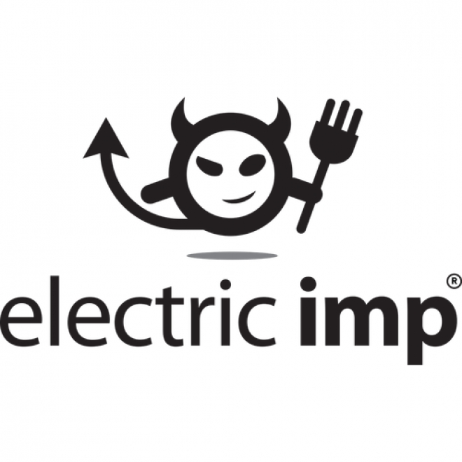 Electric Imp Launches Cellular IoT Connection Support