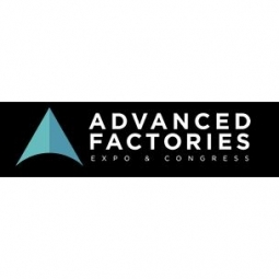 Advanced Factories Expo & Congress 2020