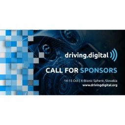 driving.digital Conference 2019