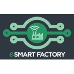 eSMART Factory Conference