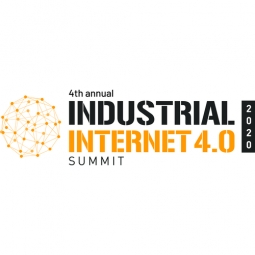 Industrial Internet 4.0 Summit 2020