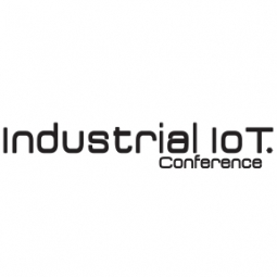 Industrial IoT Conference