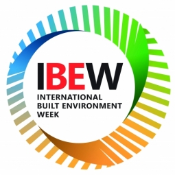 International Built Environment Week (IBEW)