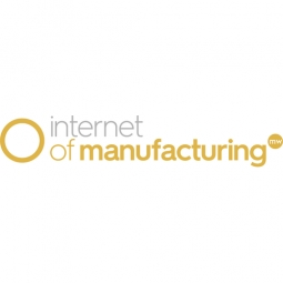 Internet of Manufacturing MW