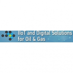 IoT and Digital Solutions for Oil and Gas