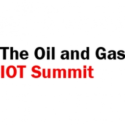 Oil and Gas IOT Summit