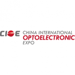 The 23rd China International Optoelectronic Exposition