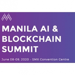 Manila AI & Blockchain Summit