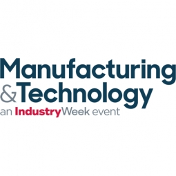 Manufacturing & Technology 2020