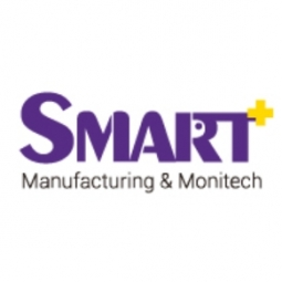 Smart Manufacturing & Monitech Taiwan 2020
