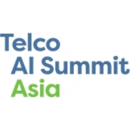 Telco AI Summit Asia