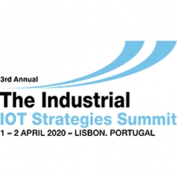 The 3rd Annual IIoT Strategies Summit 2020