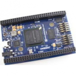 Programmable Logic Development Boards and Kits