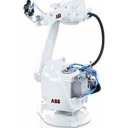 IRB 52 - Compact Painting Robot