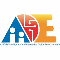 Association for the Advancement of Artificial Intelligence (AAAI)
