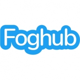 Foghub - Edge Computing & Analytics Platform