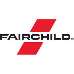 Fairchild Semiconductor International (ON Semiconductor)