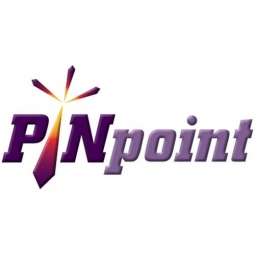 PINpoint Manufacturing Execution System (MES)