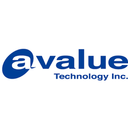 Avalue Technology
