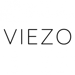 Vibration energy harvester, Viezo EH-1